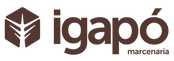igapo-brand (1).png