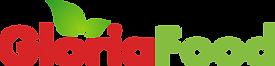 logo_gloriafood_PNG.png