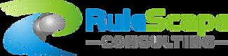 RuleScape Logo
