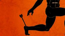 ODM's Achilles' Heel