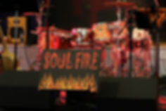 Soulfire Sign w drums.JPG