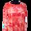 Thumbnail: Shibori T Shirt
