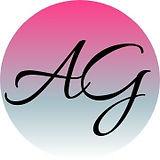 AG -- Instagram Proflie Pic 2.jpg