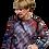 Thumbnail: Shibori T-Shirt