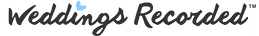 WR Logo (1).png