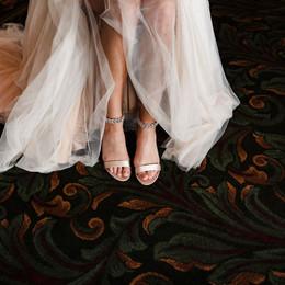 Erin Witt Photography