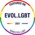 EVOLLGBT_VendorBadge_Featured.png