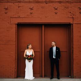 Kimberly Mitiska Photography
