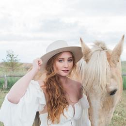 Jennifer Timilyn Photo