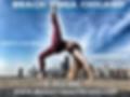 2020 beach yoga 2 locations.PNG