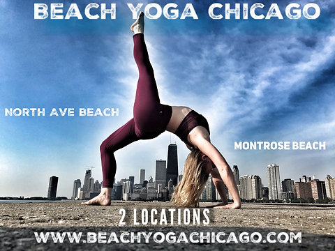 2020 beach yoga 2 locations.PNG