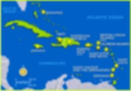 usa caribbean islands.jpg