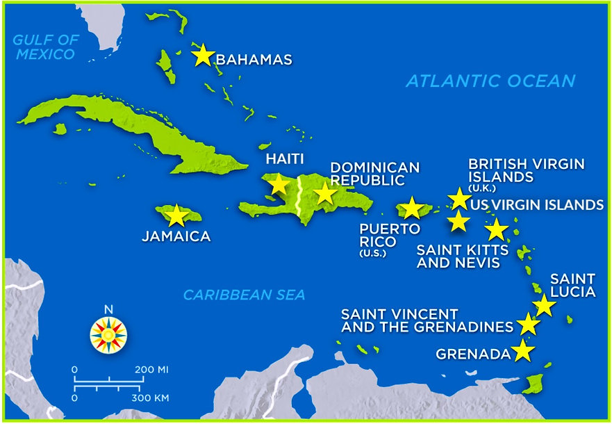 usa caribbean islands.jpg