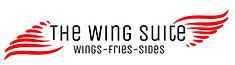 WingSuite.jpg