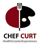 ChefCur1.jpg