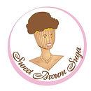 TOG Logo - Sweet Brown Suga (1).jpg