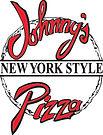 Johnny's-wcnp.jpg