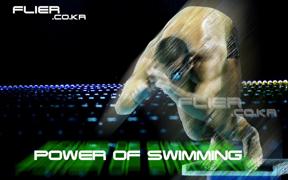 POWER-OF-SWIMMING (19).jpg