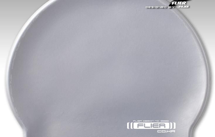 SV 1-Pearl