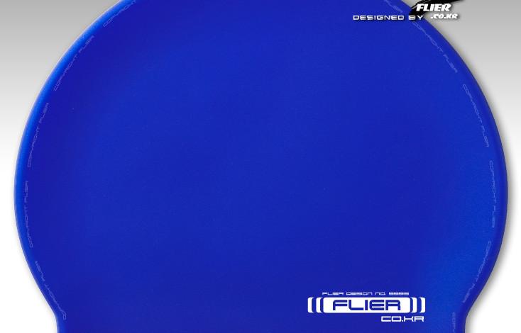 BU 7-Pearl