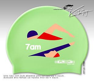E-2.jpg