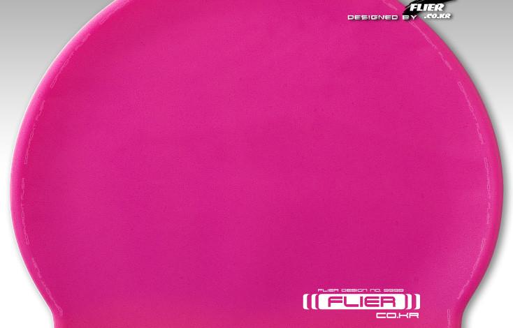 PK 4-Pearl