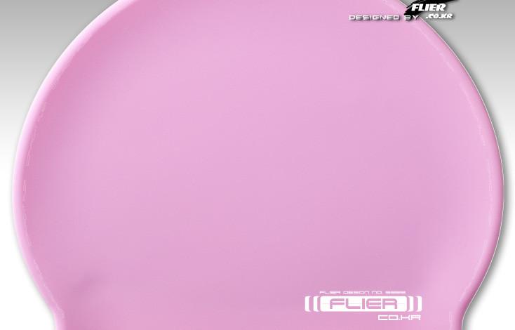PK 1-Pastel