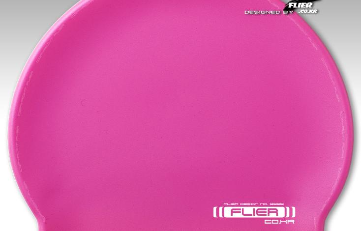 PK 3-Pearl