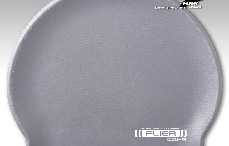 SV 2-Pearl