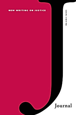 J Journal cover Fall 2015.jpg