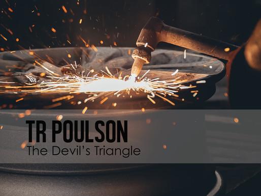 The Devil's Triangle