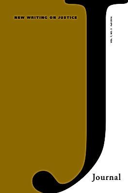 J journal cover Fall 14.jpg