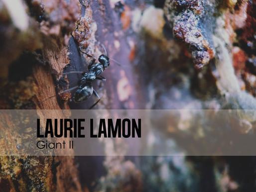 Giant II