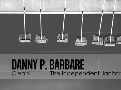Clean! The Independent Janitor