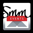 Logo SMM 2019-cadre blanc.png