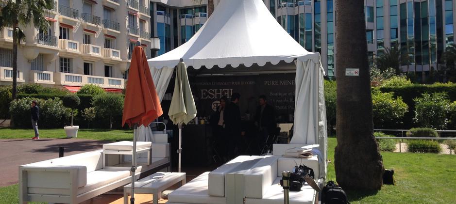 Pagode plancher et mobilier Cannes.JPG