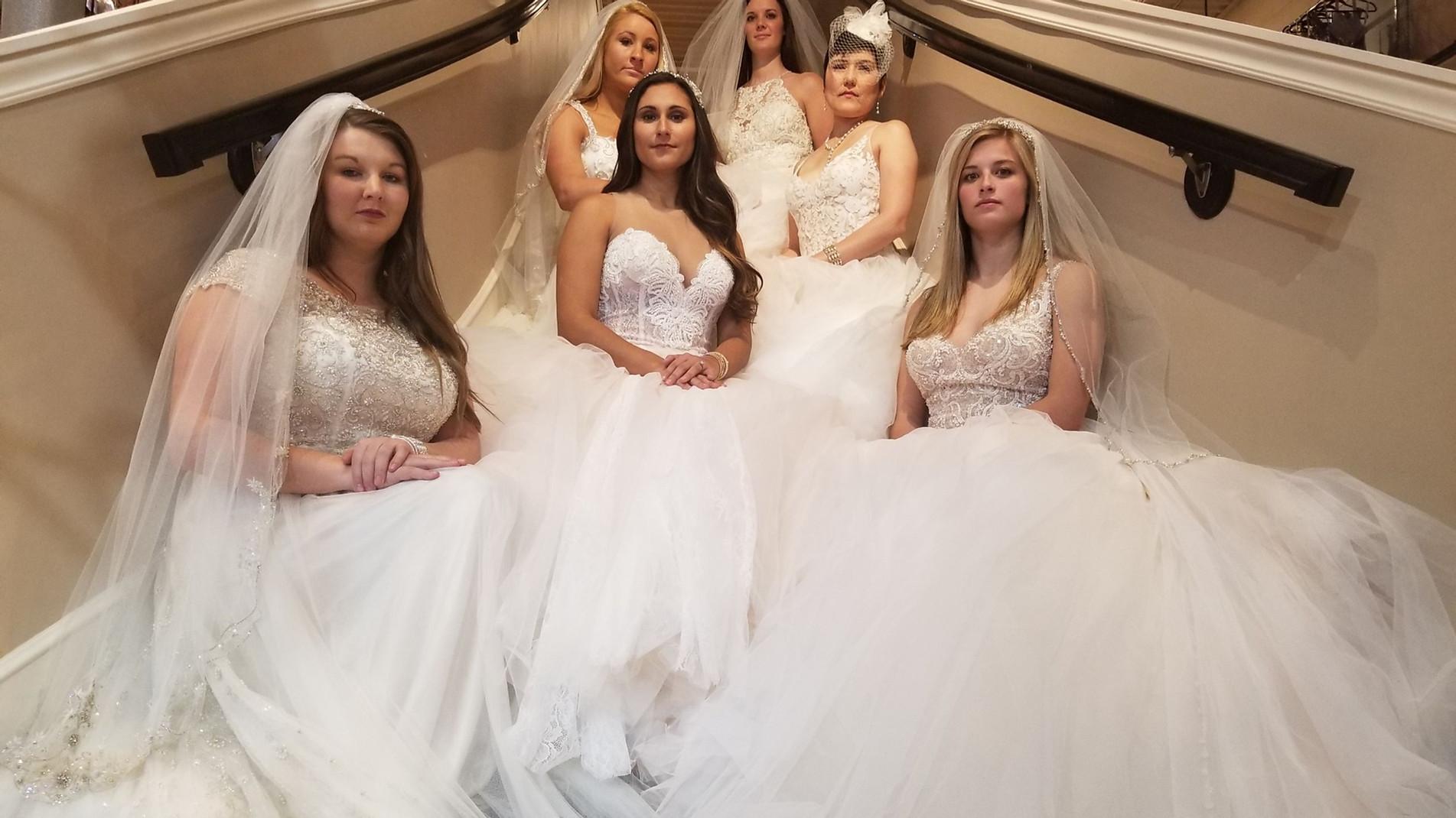 brides2_edited.jpg