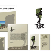 Tribe Charity