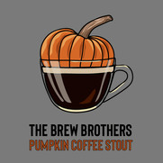 The Brew Brothers