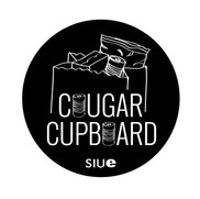 SIUE Cougar Cupboard