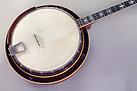 tenor-banjo.png