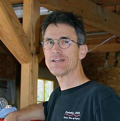 john-b-2009.jpg
