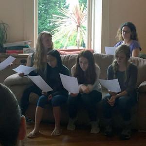 Singing-with-Karan-Casey-in-Cork_sml.jpg