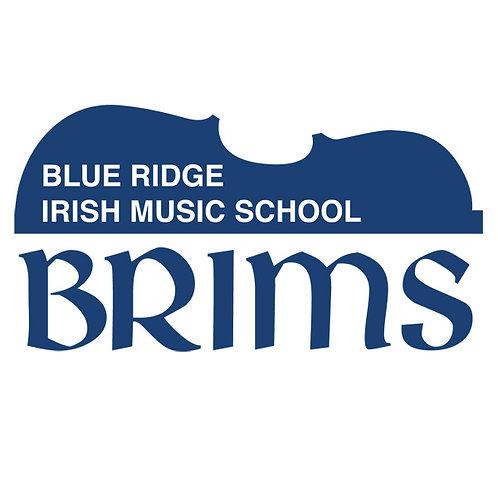 Individual BRIMS Membership