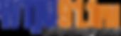 WTJU-logo-color-2017-transparent-400 px.