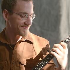 Seth Swingle 4x4.jpg