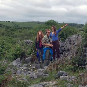 On the Burren.jpg