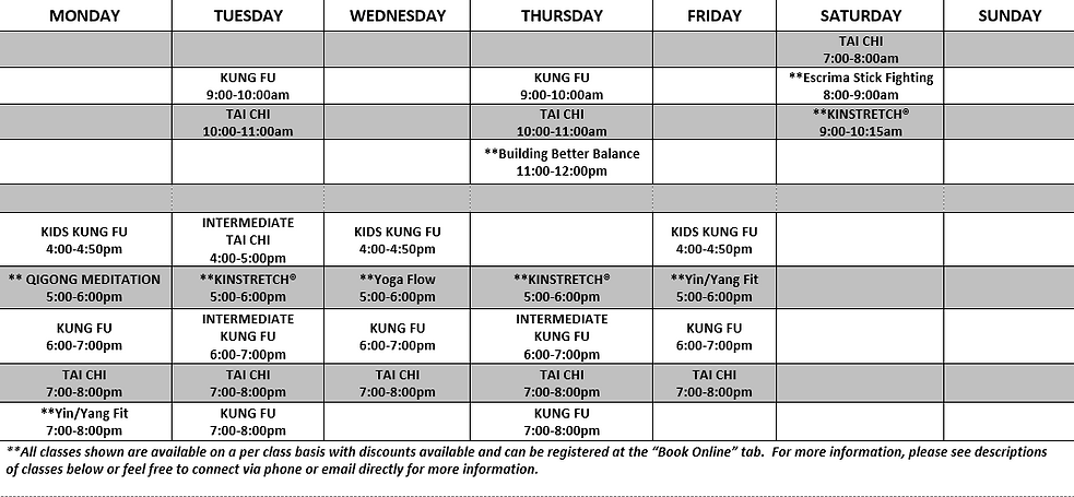 Current Class Schedule 2021.png