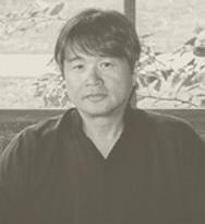 Founder of Lau Kune Do