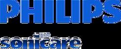 sonicare-logo-bg.png